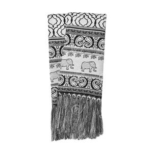 manta-rustica-indiana-branco-e-preto