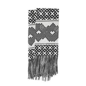 manta-rustica-celta-branco-e-preto