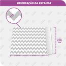 template_orientacao_cinza
