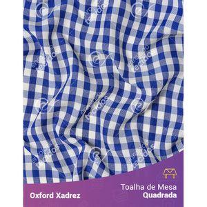 toalha-quadrada-oxford-xadrez-azul-royal