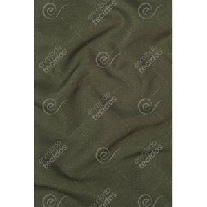 oxford-verde-militar-liso-300-principal