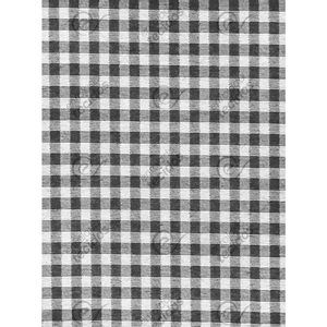 jacquard-preto-e-branco-xadrez-fio-tinto-principal