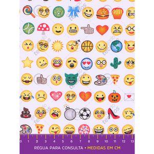 tecido-tricoline-estampado-emojis-principal