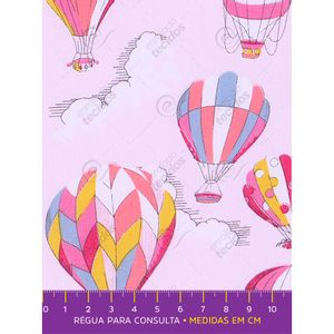 tecido-tricoline-estampado-baloes-rosa-bebe-principal