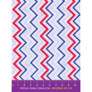tecido-tricoline-estampado-chevron-azul-e-vermelho-principal