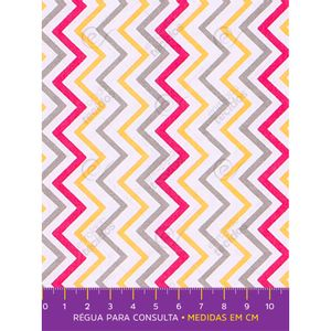 tecido-tricoline-estampado-pink-amarelo-cinza-principal