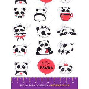 tecido-tricoline-estampado-ursinho-panda-branco-principal