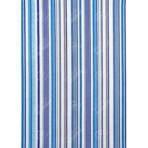 tecido-jacquard-listrado-azul-140m-de-largura