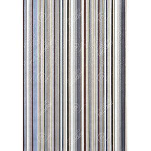 tecido-jacquard-listrado-azul-e-cinza-140m-de-largura