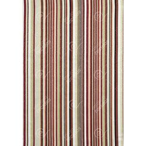 tecido-jacquard-listrado-bege-e-marsala-140m-de-largura