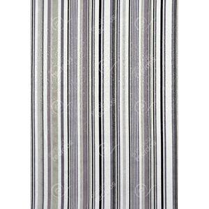 tecido-jacquard-listrado-cinza-140m-de-largura
