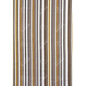 tecido-jacquard-listrado-dourado-140m-de-largura