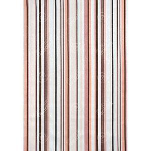 tecido-jacquard-listrado-rosa-140m-de-largura