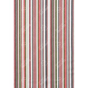 tecido-jacquard-listrado-terracota-140m-de-largura