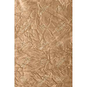 tecido-suede-amassado-dourado-140m-de-largura