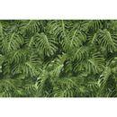 tecido-jacquard-estampado-muro-folhagem-3d-280m-de-largura