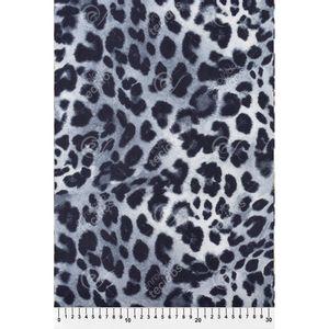 cetim-oncinha-pintada-preto-e-branco-150-principal