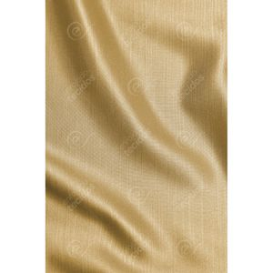 shantung-dourado-principal