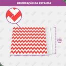 template_orientacao_vermelho