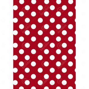 tecido-jacquard-poa-vermelho-principal