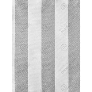 jacquard-fio-lurex-branco-prata-listrado-principal