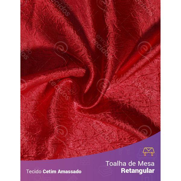toalha-retangular-cetim-amassado-vermelho