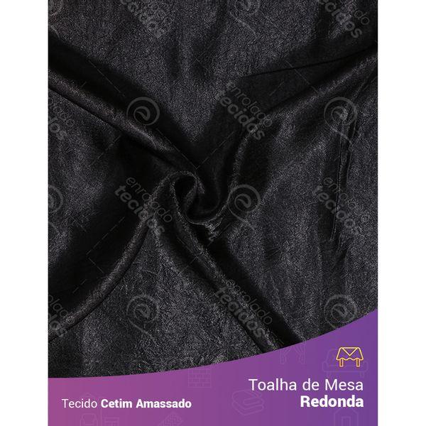 toalha-redonda-cetim-amassado-preto