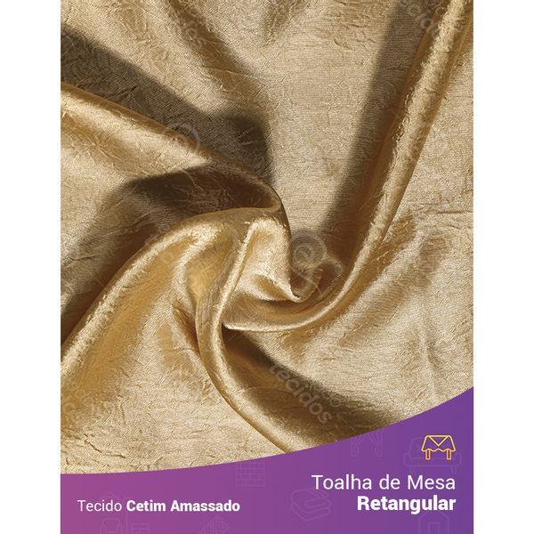 toalha-retangular-cetim-amassado-dourado