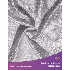 toalha-quadrada-cetim-amassado-prata
