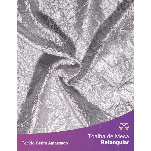 toalha-retangular-cetim-amassado-prata