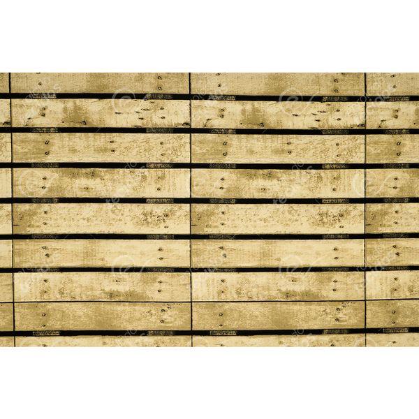 tecido-jacquard-estampado-pallet-280m-de-altura