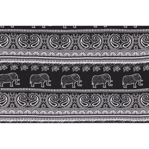 tecido-jacquard-fio-tinto-indiano-preto-e-branco-detalhe