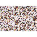 tecido-impermeavel-acqua-linea-mixta-pixel-detalhe
