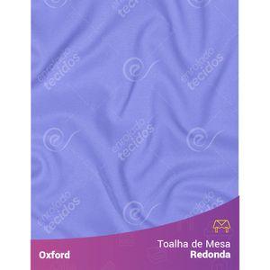 toalha-redonda-oxford-lilas