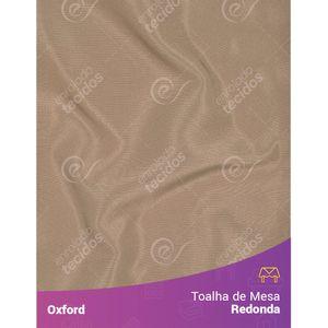 toalha-redonda-oxford-fendi