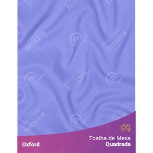 toalha-quadrada-oxford-lilas