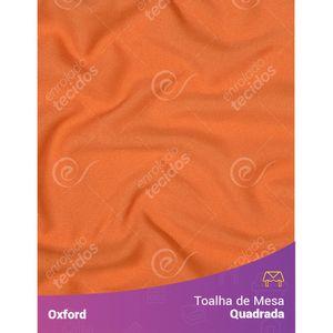 toalha-quadrada-oxford-laranja