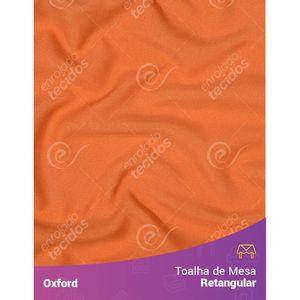 toalha-retangular-oxford-laranja
