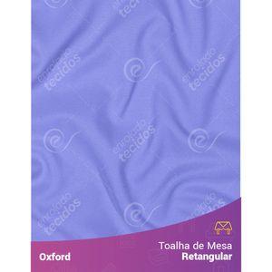 toalha-retangular-oxford-lilas
