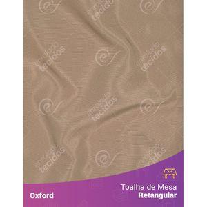 toalha-retangular-oxford-bege-fendi