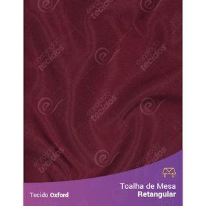 toalha-retangular-oxford-marsala