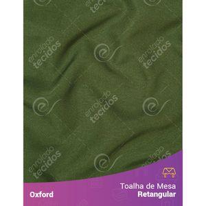 toalha-retangular-oxford-verde-musgo