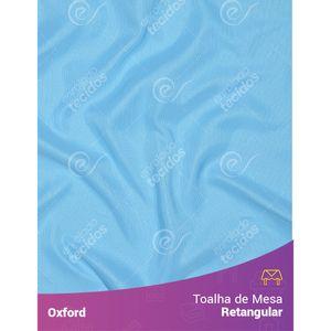 toalha-retangular-oxford-azul-piscina