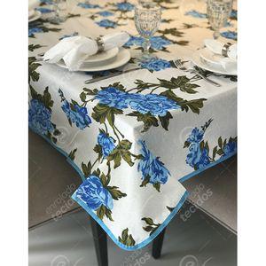 toalha-gorgurinho-floral-azul