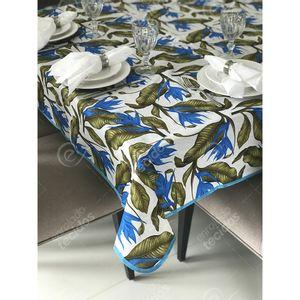 toalha-gorgurinho-floral-azul-e-verde