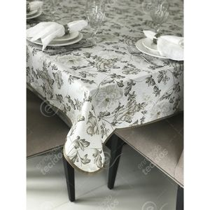 toalha-gorgurinho-floral-cinza