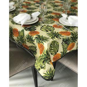toalha-gorgurinho-abacaxi