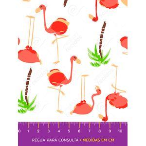 tecido-tricoline-flamingo-1902