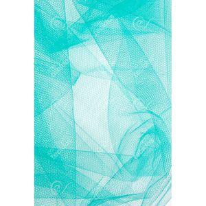 tecido-tule-azul-tiffany-principal