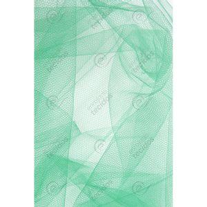 tecido-tule-verde-agua-principal